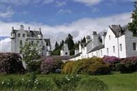 Scotlands Heritage