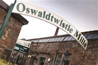Festive Fun Day - Oswaldtwistle