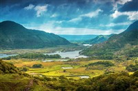 Kingdom of Kerry