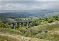 Carlisle and Settle Railway