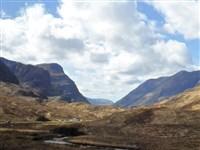 Magical Isle of Skye