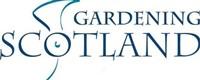 Gardening Scotland 2018