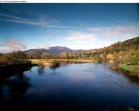 Loch Lomond All Inclusive