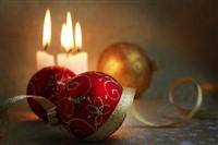Blairgowrie Christmas