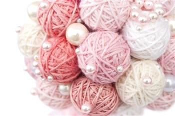 Harrogate Knitting and Stitching